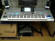 Better offer Yamaha Tyros 5 72-Key Keyboard