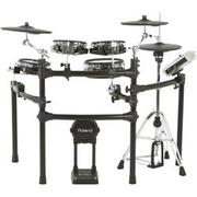 Roland TD-9KX2-G Electronic Drum Set
